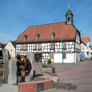 Hintergrundbild: Kopf der Startseite · BVAM: Bürgervereinigung Alt-Münster e.V.