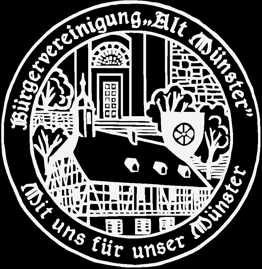Bürgervereingung Alt-Münster e.V.