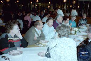 1995: Ausflug nach Schlüchtern · BVAM · Bürgervereinigung Alt-Münster e.V.