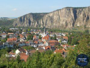 2016: Ausflug nach Bad Kreuznach · BVAM · Bürgervereinigung Alt-Münster e.V.