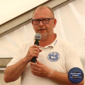 2017: Dallesfest · BVAM · Bürgervereinigung Alt-Münster e.V.