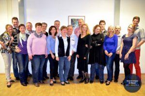 Allgemeine Vereinsbilder · BVAM · Bürgervereinigung Alt-Münster e.V.